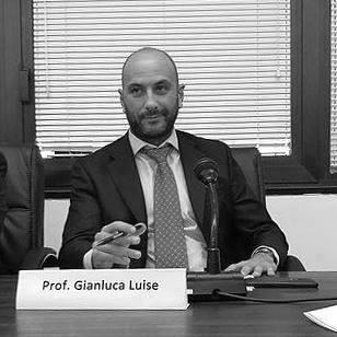Gianluca Luise