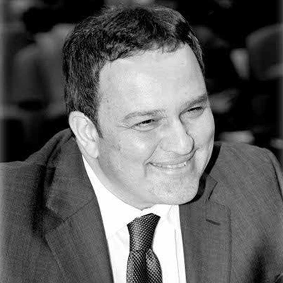 Giuseppe Capezzuto