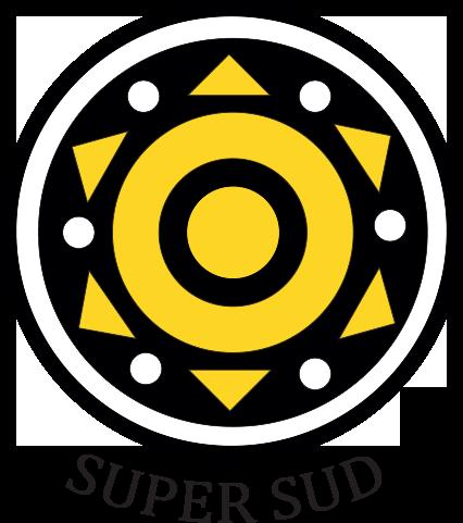SuperSud