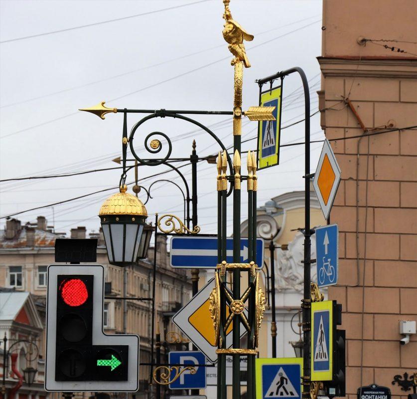 Anas bando segnaletica stradale verticale