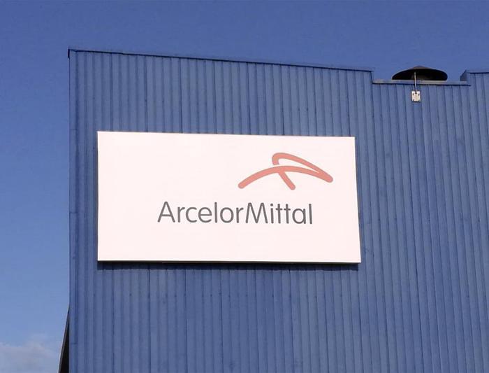 ArcelorMittal Sindacati convocazione governo