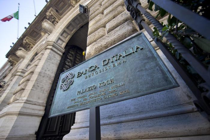 Banca DItalia blocco licenziamenti Covid