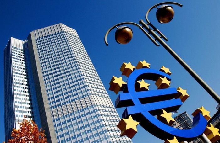 Bce italia olanda shock calo misure di sostegno