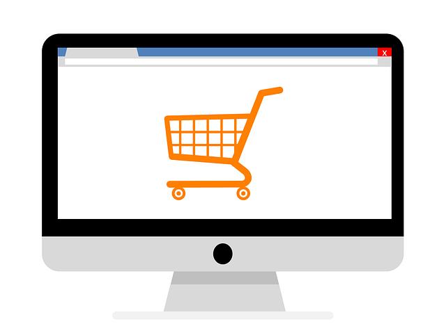 Ottaviano E-commerce per i negozianti locali
