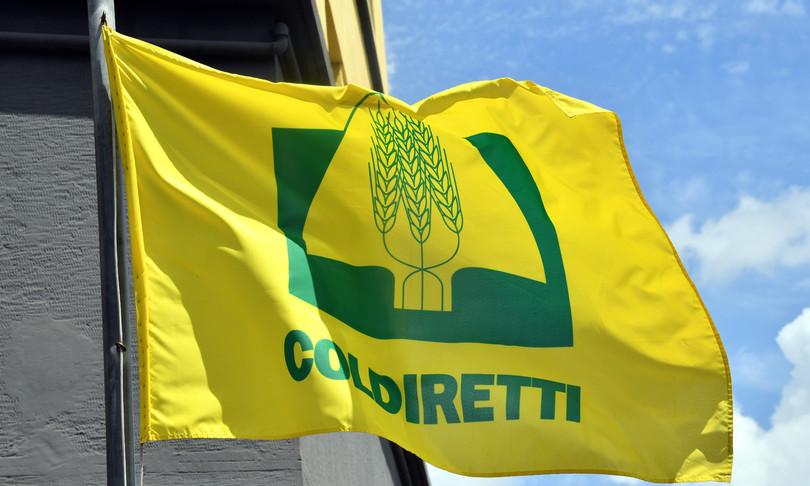 Ristoranti chiusi a natale covid Coldiretti