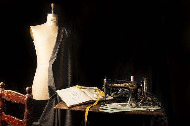 Rinnovare Ccnl tessile, abbigliamento e moda