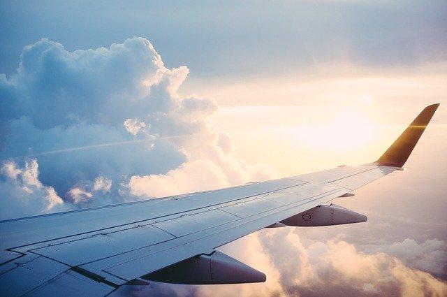 aereoporti crotone incontro sacal