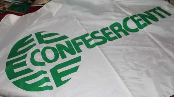 Confesercenti solo aziende Tpl