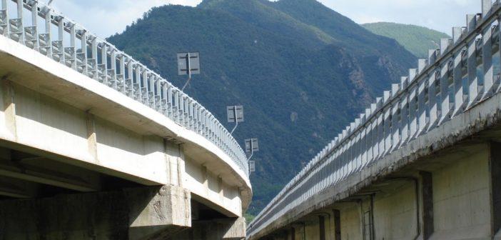 basilicata infrastrutture progetti finanziamenti comuni lucani