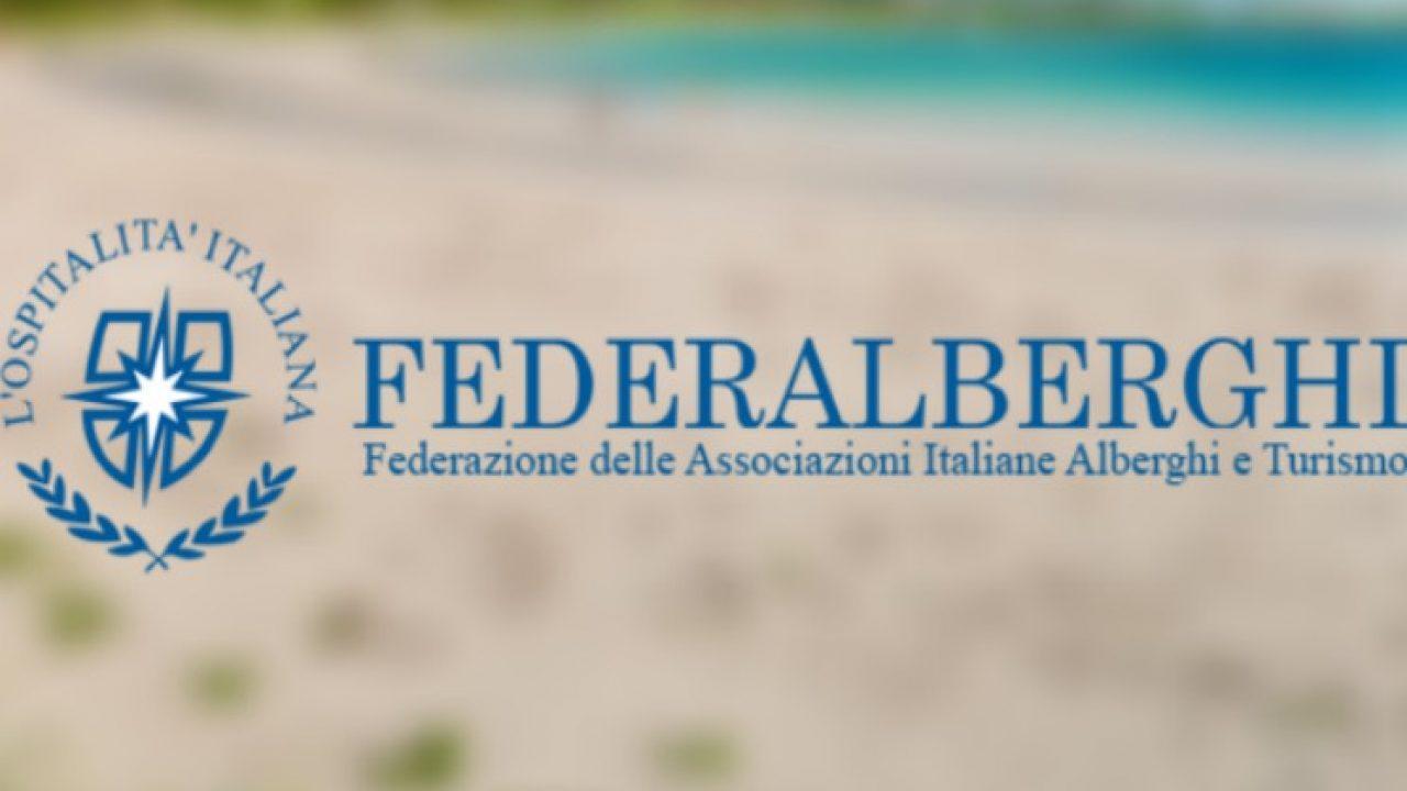 decreti e recovery plan federalberghi