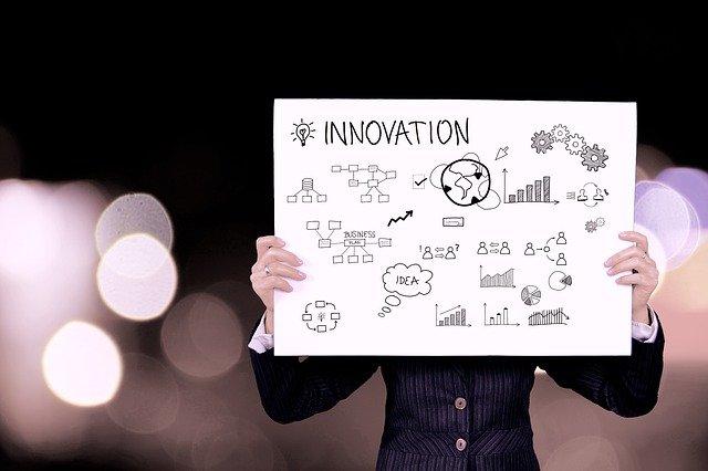 imprese Deloitte crescita e capacità innovativa