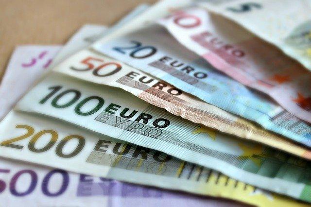 problema credito moratoria mutui