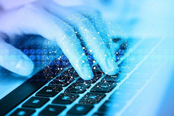 miliardi per digitalizzazione e innovazione