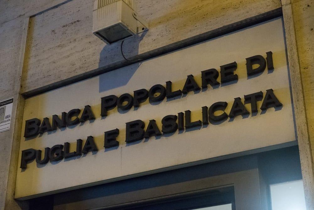 sace e pool finanziamenti con garanzia italia
