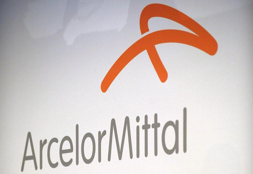 ArcelorMittal mise