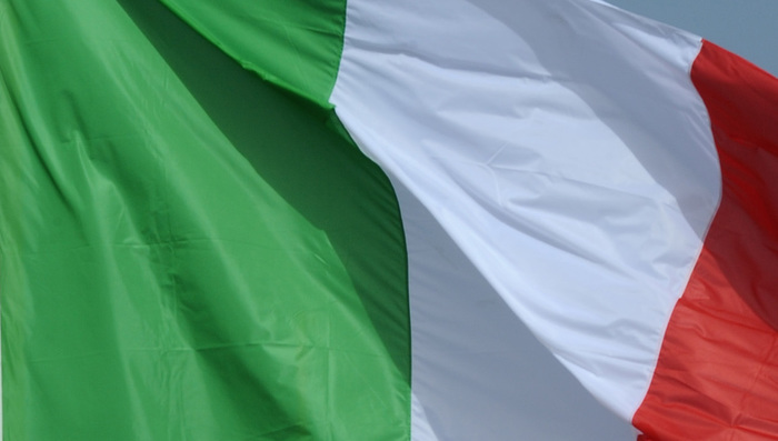 recovery ripartenza italia