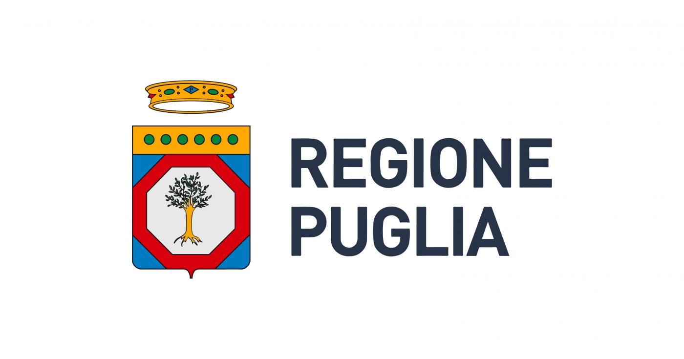 regione puglia recovery