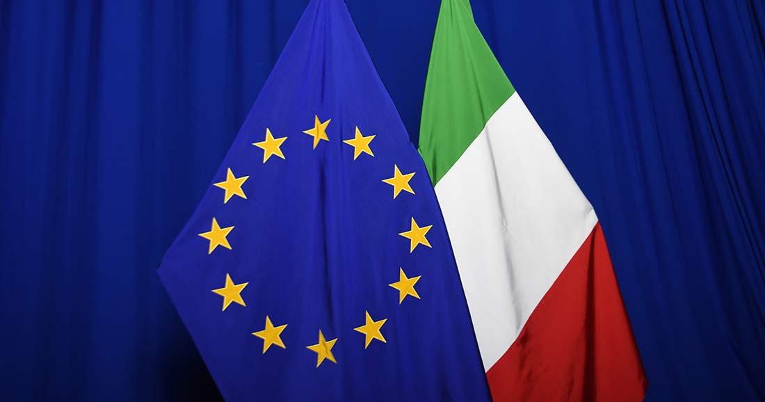 sviluppo fondi strutturali europei