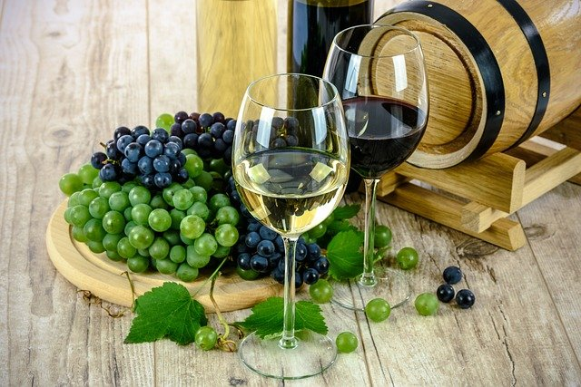 agroalimentare vino confagricoltura fondi ue