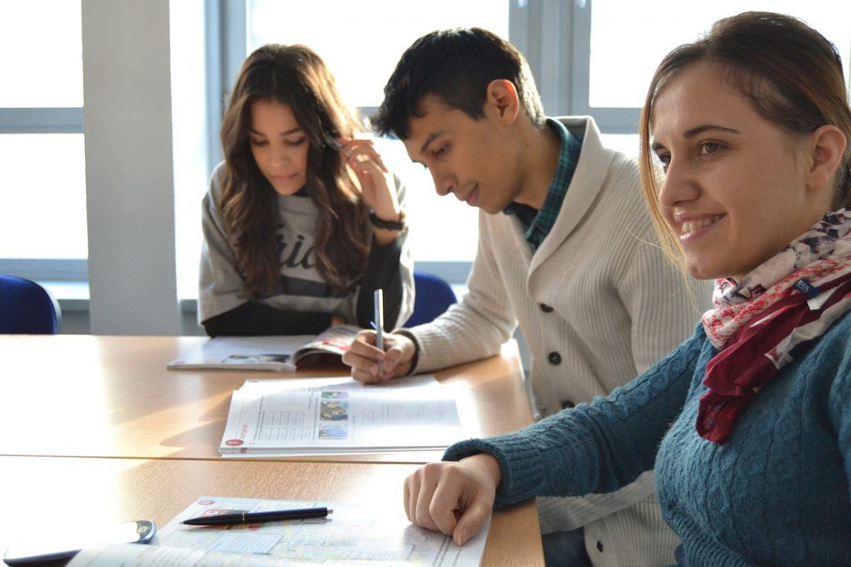 Basilicata Contributi contratti locazione stipulati studenti