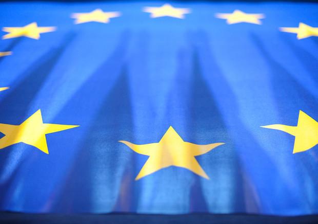 borsa europa industria auto compagnie aeree