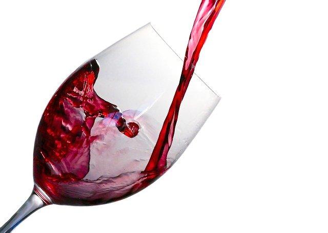 export puglia vino