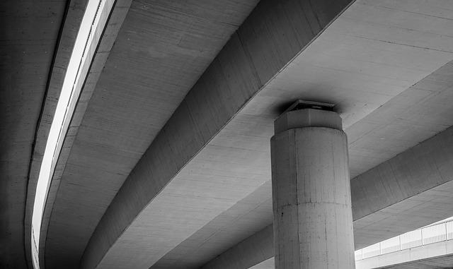 infrastrutture-sicilia