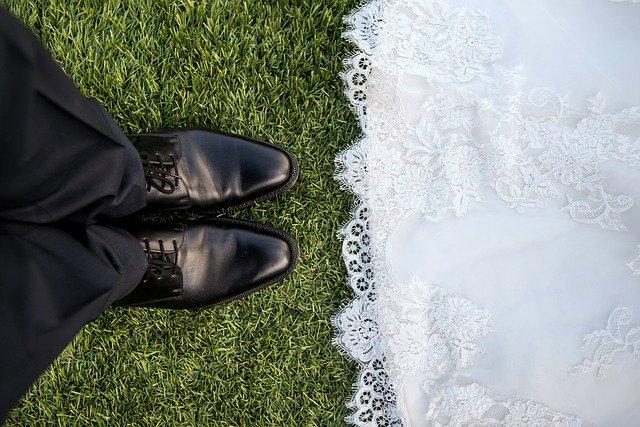 sos wedding ripartenza