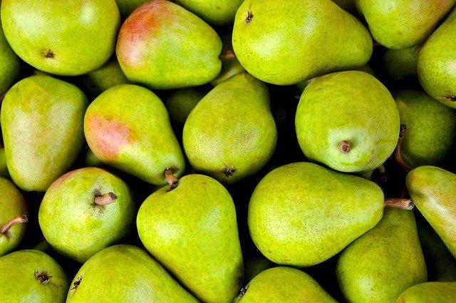 sos frutta